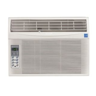 Sharp 12,000 BTU Energy Star Window Air Conditioner   AFS120RX