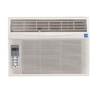 Sharp 12,000 BTU Energy Star Window Air Conditioner   AFS120RX