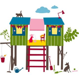 Kids Wall Stickers Kids Wall Stickers Online
