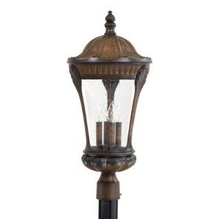 Minka Lavery Aspen II 2 Light Flush Mount   976 1 138