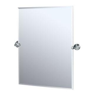 Metal Mirrors Metal Frame Mirror, Bathroom Mirrors