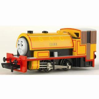 Bachmann Trains Train Sets & Train Tables