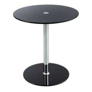 Black Plant Stands & Telephone Tables