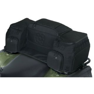 Classic Accessories QuadGear Extreme Evolution ATV Rear Rack Bag