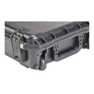 SKB 6 Mil Standard Injection Molded Cases   3i 3614 6B