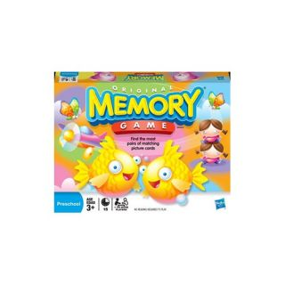 Classic Games Classic Board Games Online