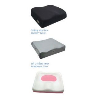 Hudson Pressure Eez 3 Sweet Spot Cushion