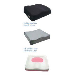 Hudson Pressure Eez 3 Sweet Spot Cushion