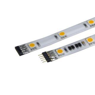 WAC Invisiled 5 LED Tape Light   LED T24W 5