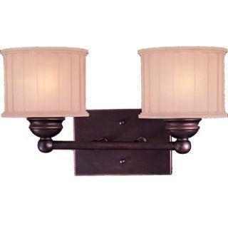 Minka Lavery 1730 Series Vanity Light   6732 167