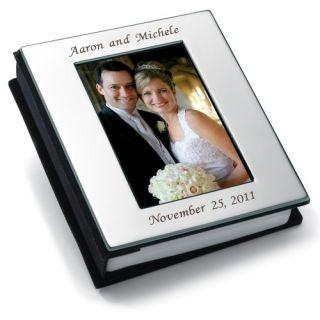Photo Albums Photo Album, Wedding Albums Online