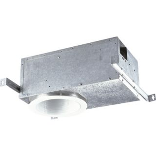 Progress Lighting Bathroom Exhaust Fan in White   PV009 30