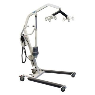 Patient Lifts and Slings Patient Lift, Sit To Stand