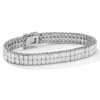 Bracelets Friendship Bracelets, Charm Bracelets