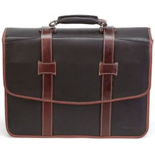 Korchmar Luggage   Shop Messenger Bags, Briefcases, & Duffel Bags