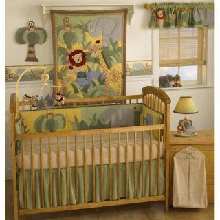 Crib Bedding Sets Baby & Nursery Bedding, For Girls