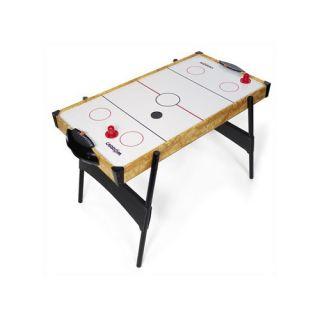 Bar Furniture Game Room, Bar Stools, Pool Tables, Ping