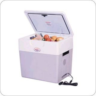 Coolers Beer Cooler, Drinks Cooler, Coolers on Wheels