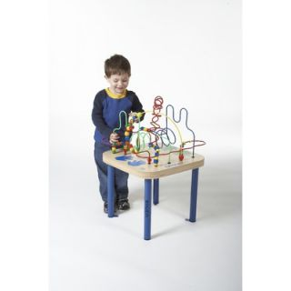 educo Finger Fun Activity Table