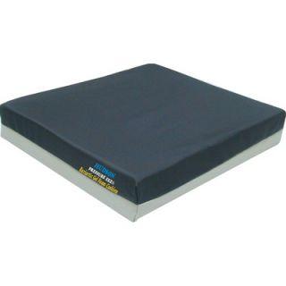 Hudson Pressure Eez 4 Bariatric Gel Foam Cushion