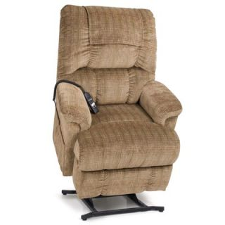 Golden Technologies PR 906 Signature Series Space Saver Lift Chair