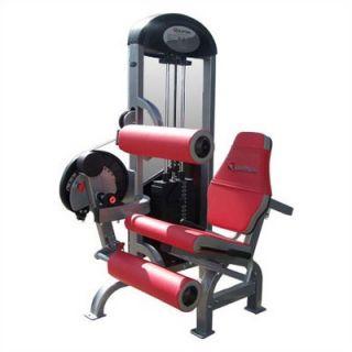 Yukon Fitness Power Rack   Long Base   PRK 200