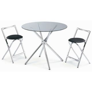 New Spec Cafe 305 Dining Table