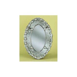 Venetian Gems Inc.   Shop Venetian Gems Mirrors, Venetian Gems