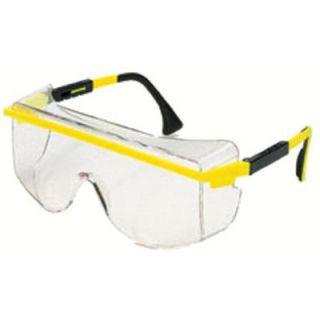 AO Safety Ao Safety   Orange County Chopper Safety Eyewear Occ202