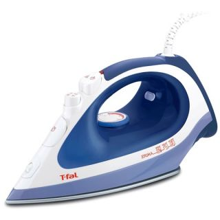 Irons and Garment Steamers Garment Steamer, Travel