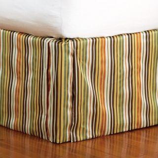 Eastern Accents Kiawah Currituck Bed Skirt   SK 204