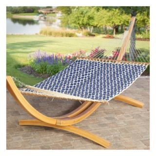 ... Hammaka Trailer Hitch Stand And Hammock Chair Combo ...