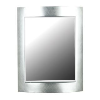 Kenroy Home Mirrors   Kenroy Home Bathroom Mirrors, Wall