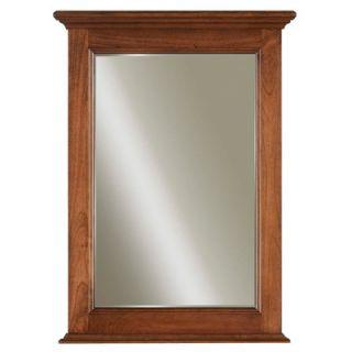 Water Creation Spain Matching Mirror for 24 Vanity   SPAIN M 2130