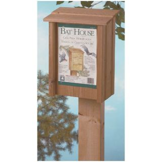Bird Houses Birdhouse, Bird House, Garden Gifts Online