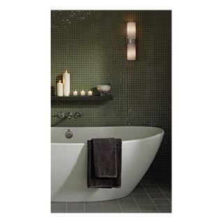 Tech Lighting Hudson 4 Two Light Bath Vanity   700WSHUD2W