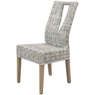 Home Group, Inc Side Chair