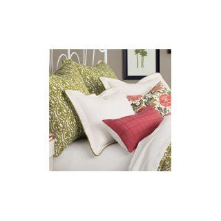 Niche Serena Large Accent Pillow   APA 232