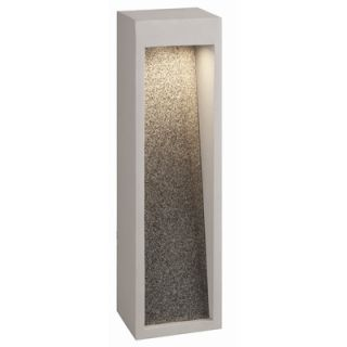 Philips Forecast Lighting Moonbeam Five Light Wall Sconce in Graphite