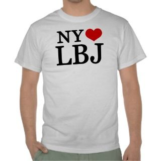 Lebron James New York Knicks Shirt 2010
