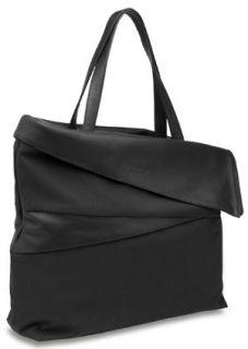 Hartmann Luggage Vera Wang Convertible Travel Tote Bag