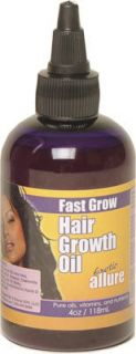 Grow Hair Oil Black Hair Growth Oil Fast Healthy Long Hair Growth Oil