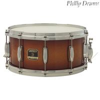 Gretsch Renown Maple Snare Drum 6 5x14 RN 6514s AB