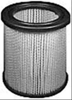 hastings filters air filter af781