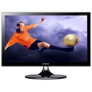 LS27B550VS ZA 27 HDMI DVI 27 1080p LED Computer Monitor