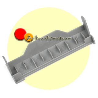 New SATA Hard Disk Drive Caddy Cover Connector for Dell Latitude D830
