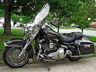 Harley Davidson 2001 2006 Motor Engine Camshaft Support Plate Spacer
