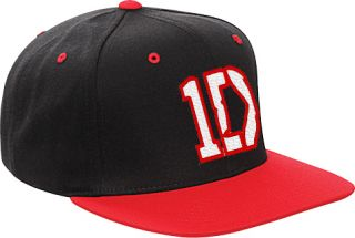 One Direction Snapback T Shirt Hoodie Mesh Jersey Love One Direction