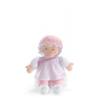 helene 12 plush doll