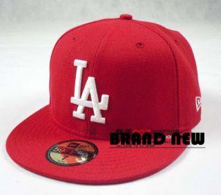 Multi Size Popular Baseball Cap Hat Chapeau Westleague 1